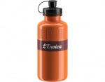 Elite Eroica Vintage bidon 500ml