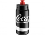Elite Fly Coca Cola bidon 550ml