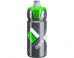 Elite Ombra bidon 550ml