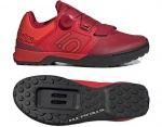 Five Ten Kestrel Pro Boa TLD buty SPD red 40 2/3