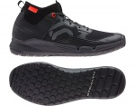 Five Ten 5.10 Trailcross XT MTB buty black 46