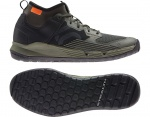 Five Ten 5.10 Trailcross XT MTB buty black grey 43 1/3