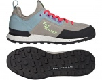 Five Ten Five Tennie damskie Trekking buty grey 40 2/3