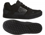 Five Ten Freerider DLX buty black 44 2/3