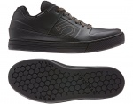 Five Ten Freerider EPS buty black brown 40