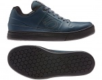 Five Ten Freerider EPS buty core black 40 2/3