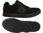 Five Ten Freerider buty black 40 2/3