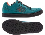 Five Ten Freerider buty (flat) blue 40 2/3