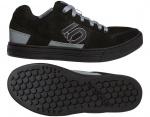 Five Ten Freerider buty black 40