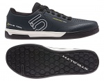 Five Ten Freerider Pro buty (flat) black 40