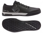Five Ten Freerider Pro buty (flat) black 41 1/3