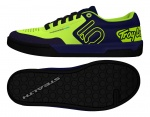 Five Ten Freerider Pro TLD buty yellow 40 2/3