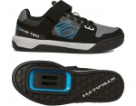 Five Ten Hellcat damskie buty MTB (spd) black 38