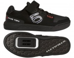 Five Ten Hellcat buty SPD black 43 1/3