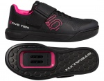 Five Ten Hellcat Pro damskie buty SPD black 38