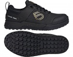 Five Ten Impact Pro buty black 40 2/3