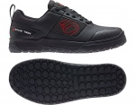 Five Ten Impact Pro MTB buty core black/red 41 1/3
