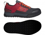 Five Ten Impact Pro TLD buty grey red 43 1/3