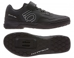 Five Ten Kestrel Lace buty SPD black 40 2/3