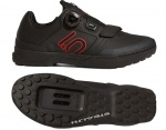 Five Ten Kestrel Pro Boa buty SPD black 41 1/3