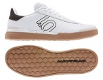 Five Ten Sleuth DLX buty MTB (flat) white 42 2/3