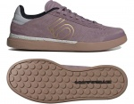 Five Ten Sleuth DLX damskie buty MTB (flat) purple 38