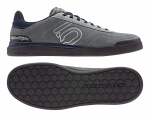 Five Ten Sleuth DLX TLD buty grey 40 2/3