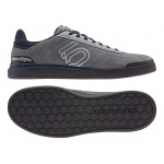Five Ten Sleuth DLX TLD buty grey 42 2/3