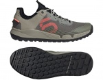 Five Ten TrailCross LT buty damskie MTB legacy green/signal coral/core black 38