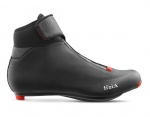 Fizik Artica R5 Winter buty szosa black 42