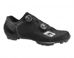 Gaerne Carbon G.Sincro MTB buty black 44