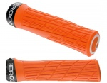 Ergon GE1 Evo chwyty Juicy Orange universal