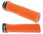Ergon GE1 Evo Slim MTB Enduro chwyty Juicy Orange universal