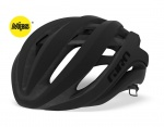 Giro Aether Mips black kask S 51-55cm