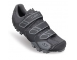 Giro Carbide MTB buty 44