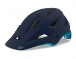 Giro Montaro Mips MTB mat midnight/faded teal kask L 59-63 cm
