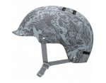 Giro Surface szary kask M 55-59cm