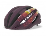 Giro Synthe Mips S 51-55cm kask