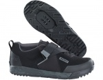 ION Rascal MTB buty SPD black 41