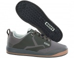 ION Scrub MTB buty root brown 45