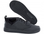 ION Scrub Select MTB buty black 45 wkładka 290mm