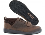 ION Scrub Select MTB buty loam brown 45