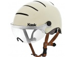 Kask Lifestyle champagner kask L 59-62cm