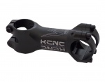 KCNC Vorbau Fly Ride C 25.4/90mm mostek