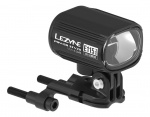 Lezyne Power Pro E115 E-Bike lampka przód