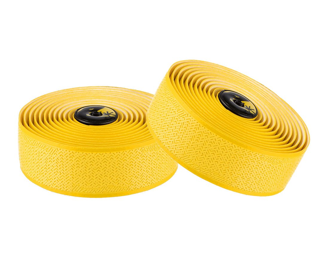Lizard Skins DSP V2 2,5mm owijka viper yellow 2,5mm