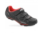 Louis Garneau Multi Air Flex buty MTB damskie 39