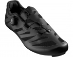 Mavic Cosmic SL Ultimate szosa buty black 44 2/3