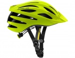 Mavic Crossride SL Elite MTB kask yellow M 54-59cm