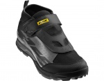Mavic Deemax Elite MTB buty black 42